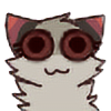 RiverBankAdopts's avatar