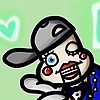 riverbedviolation's avatar