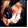riverbellarose's avatar