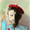 RiverbendHillbilly's avatar