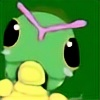 RiverBloodmoon's avatar