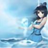 RiverDancer12's avatar