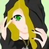 riverdarkness's avatar