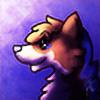 RiverEmber's avatar