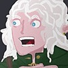 riverev's avatar