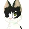 RiverFall-Industries's avatar