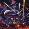 RiverFenix's avatar