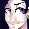 riverFL0W's avatar