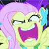 riverflight226's avatar