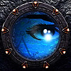 riverfox1's avatar