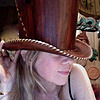RiverGypsyArts's avatar