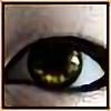 RiverHeart13's avatar