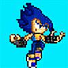 Riverheroes205's avatar