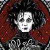 Riveripple's avatar