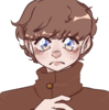 Riverisshiro's avatar