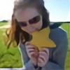 RiverKaiyu83's avatar