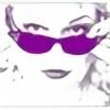 RiverKat42's avatar