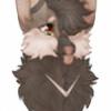 Riverkoi's avatar