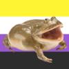 RiverLane123's avatar