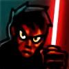 Riverlimzhichuan's avatar
