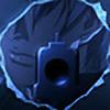 RiverMaraChan's avatar