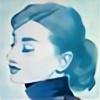rivermer's avatar