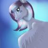 RiverMoon101's avatar