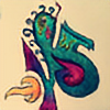 RiverMoon2044's avatar