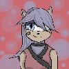 riverofchaos1125's avatar
