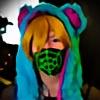RiverOsiris's avatar