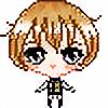 RiverPatronus's avatar