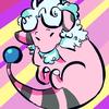 riverplath's avatar