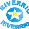 riverrio's avatar