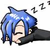Riverseithr's avatar
