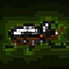 RiverShaman's avatar