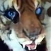 riverside-est's avatar