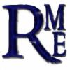 RiversideMeadows's avatar