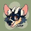 Riversnifte's avatar