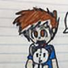 RiverSong122's avatar