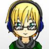 riversongpond's avatar