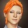 RiverSoule's avatar