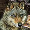 Riverspell's avatar