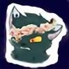RiversplashOvO's avatar