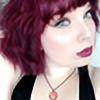 riversrunningdry's avatar