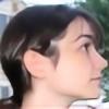 RiverStar's avatar