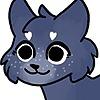 RiverStarsky's avatar