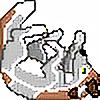RiverSTP's avatar