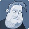 riverta's avatar