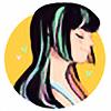 rivertem's avatar