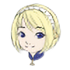 RiverTyna's avatar
